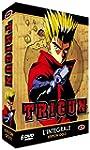 Trigun - Int�grale - Edition Gold (6...
