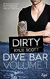(Image Dirty : Dive Bar - Volume 1)