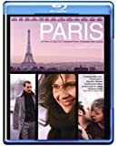 Paris [Blu-ray] (Version française) [Import]
