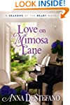 Love on Mimosa Lane (A Seasons of the...