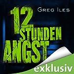 12 Stunden Angst | Greg Iles