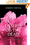 Desires of the Dead: A Body Finder Novel