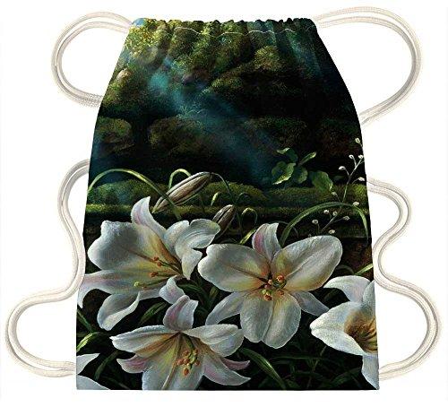 irocket-lilies-bloom-to-light-drawstring-backpack-sack-bag