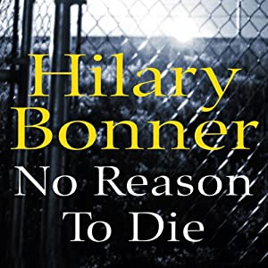 No Reason to Die Audiobook