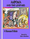 Ampoma and the Leopard