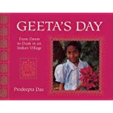 Geeta's Day (A Child's Day)