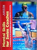 img - for Mental Skills for Swim Coaches book / textbook / text book