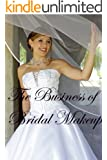 The Business of Bridal Makeup