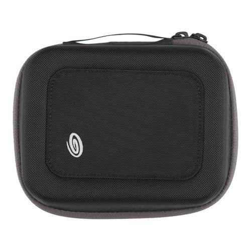 Timbuk2 Pill Box Pro Black One Size