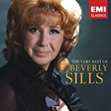 The Very Best Of Beverly Sills