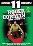 Roger Corman Collection