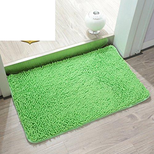 alfombra-de-chenilla-sala-de-estar-dormitorio-cabecera-mat-felpudos-pratunam-pad-a-80x160cm31x63inch