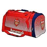 Arsenal F.C. アーセナル ホルダール FD / ショルダー バッグ