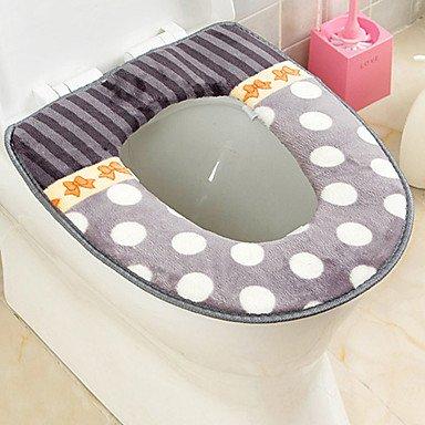 antibiotikum preisvergleiche erfahrungsberichte und. Black Bedroom Furniture Sets. Home Design Ideas