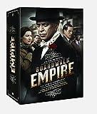 Boardwalk Empire Pack - Temporada 1-5 DVD España