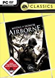 Medal of Honor: Airborne [EA Classics]