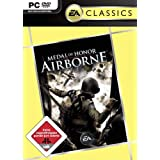 "Medal of Honor: Airborne [EA Classics]von ""Electronic Arts GmbH"""