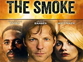 The Smoke Series 1