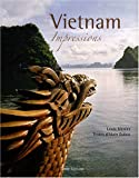 echange, troc Alain Dubos, Louis Monier - Vietnam, Impressions.