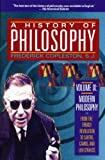 History of Philosophy, Volume 9 (Modern Philosophy) (0385470460) by Frederick Copleston