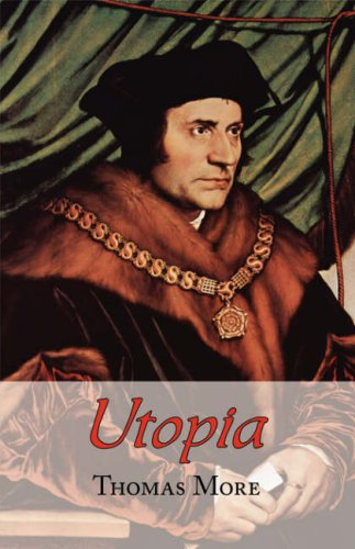 an analysis of the advantages and disadvantages of the utopian society of sir thomas more Home forums  knowledge institute  a bibliography critical analysis of romeo and juliet tagged: a bibliography critical analysis of romeo and juliet this topic contains 0 replies, has 1 voice, and was last updated by brantmug 1 day, 1 hour ago  an analysis of the advantages and disadvantages of the utopian society of sir thomas.
