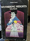 WUTHERING HEIGHTS (LONDON ENGLISH LITERATURE S.)