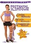 Postnatal SlimDown by Lindsay Brin &...
