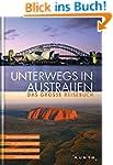 Unterwegs in Australien: Das grosse R...
