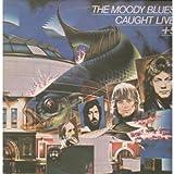Caught Live + 5 LP (Vinyl Album) UK Decca 1977