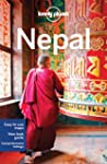 Lonely Planet Nepal 10th Ed.