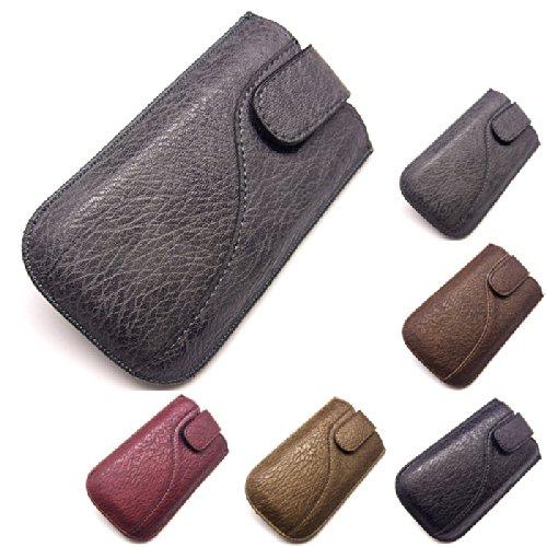 Tasche für MEIZU MX, MX 4-CORE, MX2