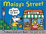 Maisy's Street