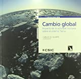 Cambio global