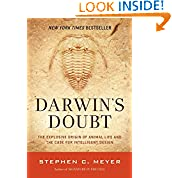 Stephen C. Meyer (Author)  (734)  Buy new:  $19.99  $13.52  85 used & new from $9.41