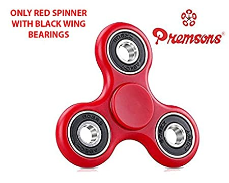 Buy Fidget Spinner India