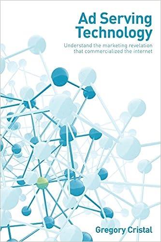adservingtechnology_bookreview