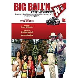 Big Ball'n