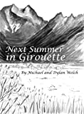 Next Summer in Girouette (Adventures in Girouette)