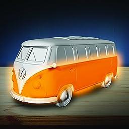 Volkswagen Campervan Moodlight Desk Lamp