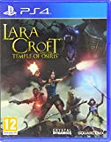 Lara Croft Temple of Osiris (PS4)