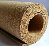 Cork Sheet 1.5mm