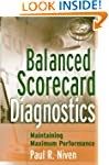 Balanced Scorecard Diagnostics: Maint...
