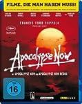 Apocalypse Now  (Kinofassung & Redux)...