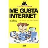 Me gusta internet 1