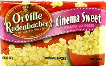 orville-redenbachers-cinema-sweet-microwaveable-popcorn-32ct