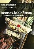 RennesleChâteau El