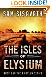 The Isles of Elysium (Purge of Babylo...