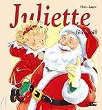 echange, troc Doris Lauer - Mini-Juliette Fête Noël
