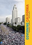 By Lawrence L. Giventer - Governing California: 2nd (second) Edition