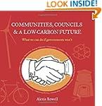 Communities, Councils & a Low-Carbon...